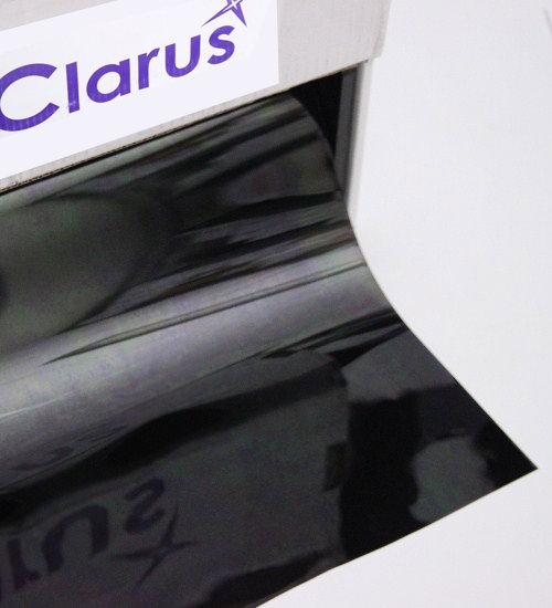 Clarus ND 05 tamsinimo plėvelė