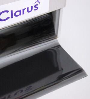 Clarus ND 20 tamsinimo plėvelė
