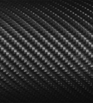 KPMF juodas karbonas apklijavimui